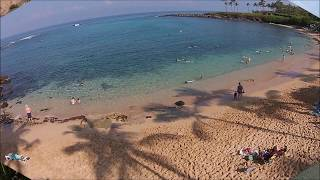 The Top 5 Family-Friendly Maui Beaches with Boss Frog