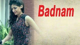 Daru Badnam 2 || New Punjabi Song 2018 || Latest Punjabi Songs 2018 || Sonotek Punjabi