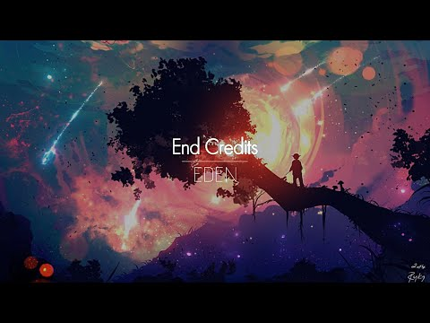 [한글번역] EDEN - End Credits (feat. Leah Kelly)