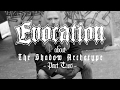 Evocation The Shadow Archetype