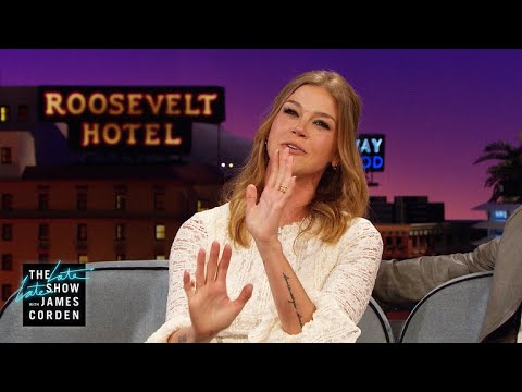 Actress Adrianne Palicki Confirms Engagement Is Off Worldnews