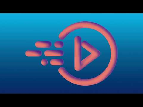 Accès Vidéo Sur Demande