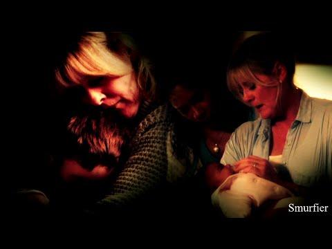 F L A R E S || Caroline Dawson & Catherine Cawood