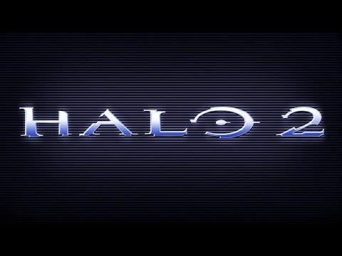 Halo 2 прохождение