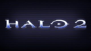 Halo 2 - Game Movie