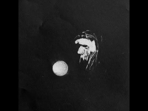 FURIA – Księżyc milczy luty - 2016 [FULL ALBUM]