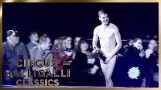 Flitzer beim Appassionata - Mein bester Feind   2/2   Circus Halligalli Classics   ProSieben