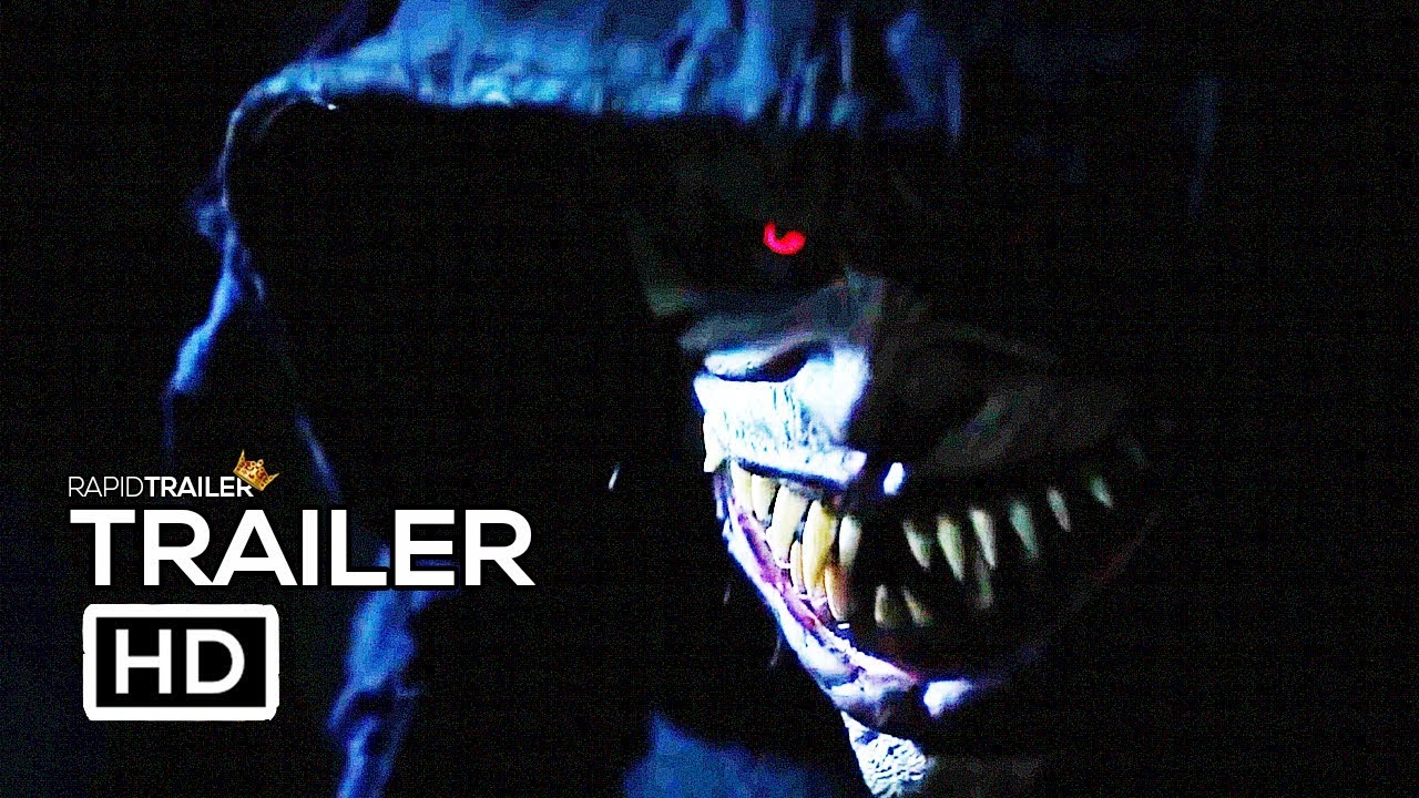 cucuy-the-boogeyman-official-trailer-2018-horror-movie-hd