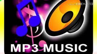 Sunzara Sunzara new odia movies Prem kumar songs.mp3.. Anubhab $sibani flims...
