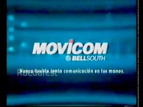 Tanda canal 12 Uruguay Domingo 21/01/2001