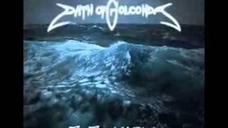 Path of Golconda - Metropolis Rotting