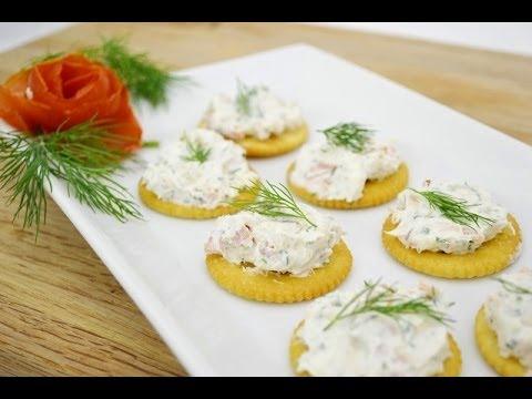 salmon-spread-appetizer-recipe- -radacutlery.com