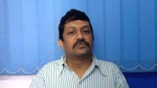 Sathish babu (MSBI)