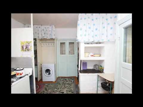 Продается дом в Ялуторовске 67 кв.м.