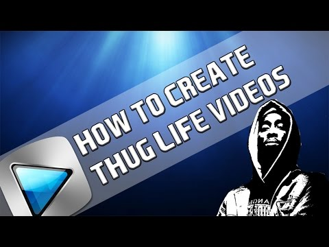 how-to:-do-thug-life-in-vegas-pro-14,-13,-12-&-11