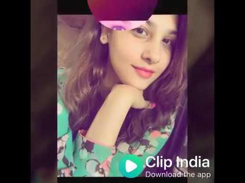 Tu Aati Hai Seene Mein Song Full Hd