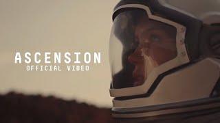 Смотреть клип Synthsoldier - Ascension