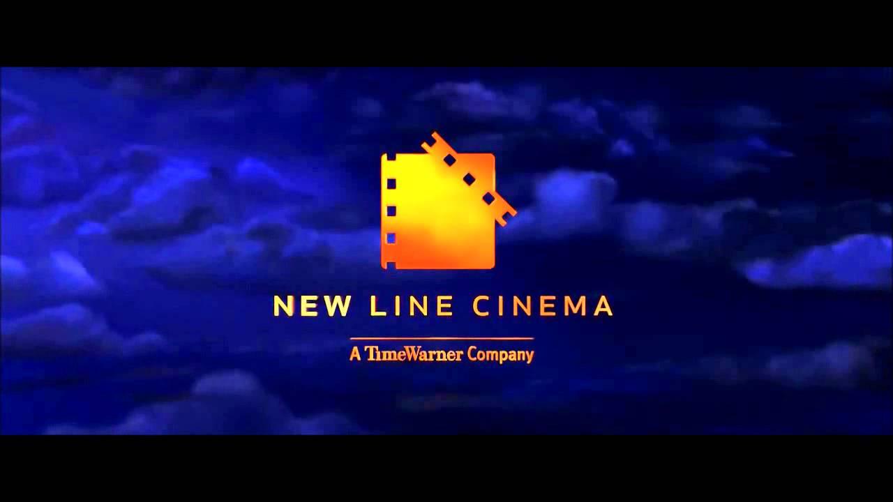 cinema Aabenraa linse