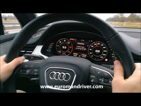 audi-q7-2018-test-drive-review-with-euromandriver