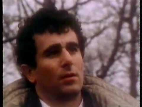 Saul Rubinek - The Suicide Murders
