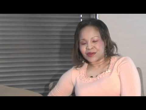 MY LIFE WITH VUYO MOKOENA INTERVIEW (REMEMBERING VUYO MOKOENA VOL.2 DVD OUT NOW)