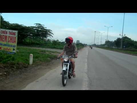 Tex xe 67 tại Thanh Hóa