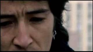 """Video Clip CHINOY de la película """"La Buena Vida"""""""