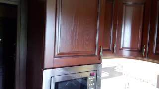 Кухня ясень массив(, 2016-06-17T18:43:47.000Z)