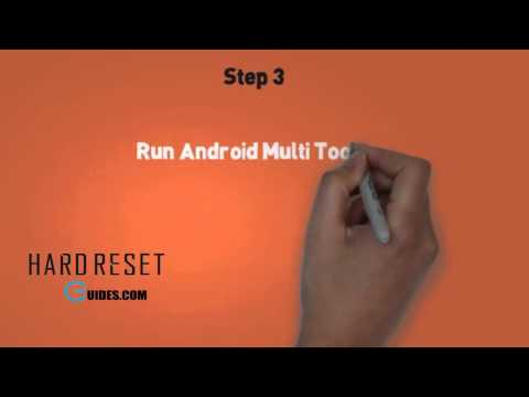 HArd Reset Micromax A82 and pattern lock solution