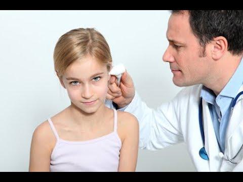 Online Medical Interpreter Course
