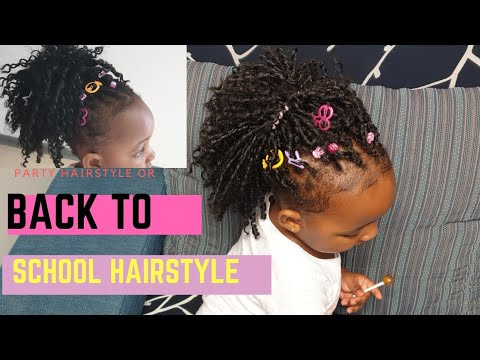 braids hairstyles for kids  baby girls braides hairstyle