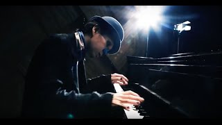 """Wonderful Flight"" performed by H ZETTRIO 【Official MV】"