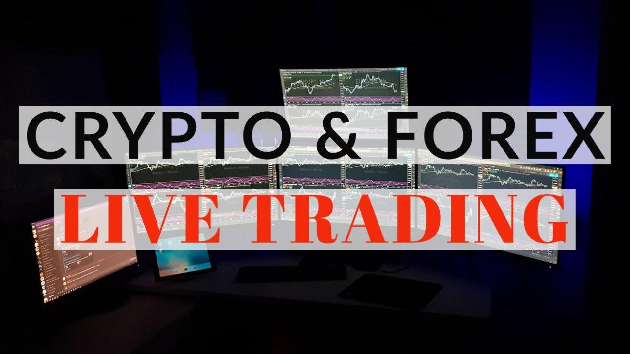 live crypto forex)