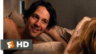 This Is 40 (2012) - I Do Want to Kill You Scene (3/10) | Movieclips