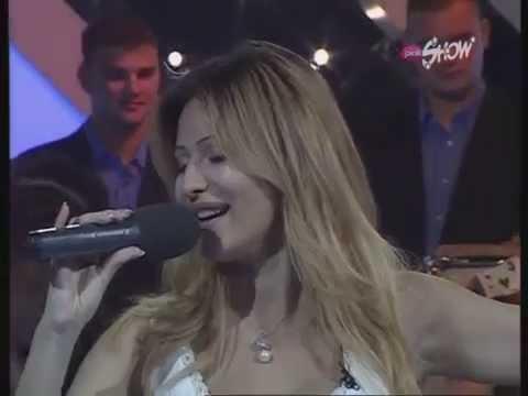 ceca-gore-od-ljubavi-bravo-show-specijal-tv-pink-2006-svetlana-ceca-raznatovic