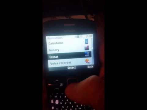 how to download whatsapp on nokia c3