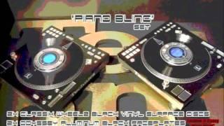 JB Real - Cuckoo (DJ Freez  Mix)