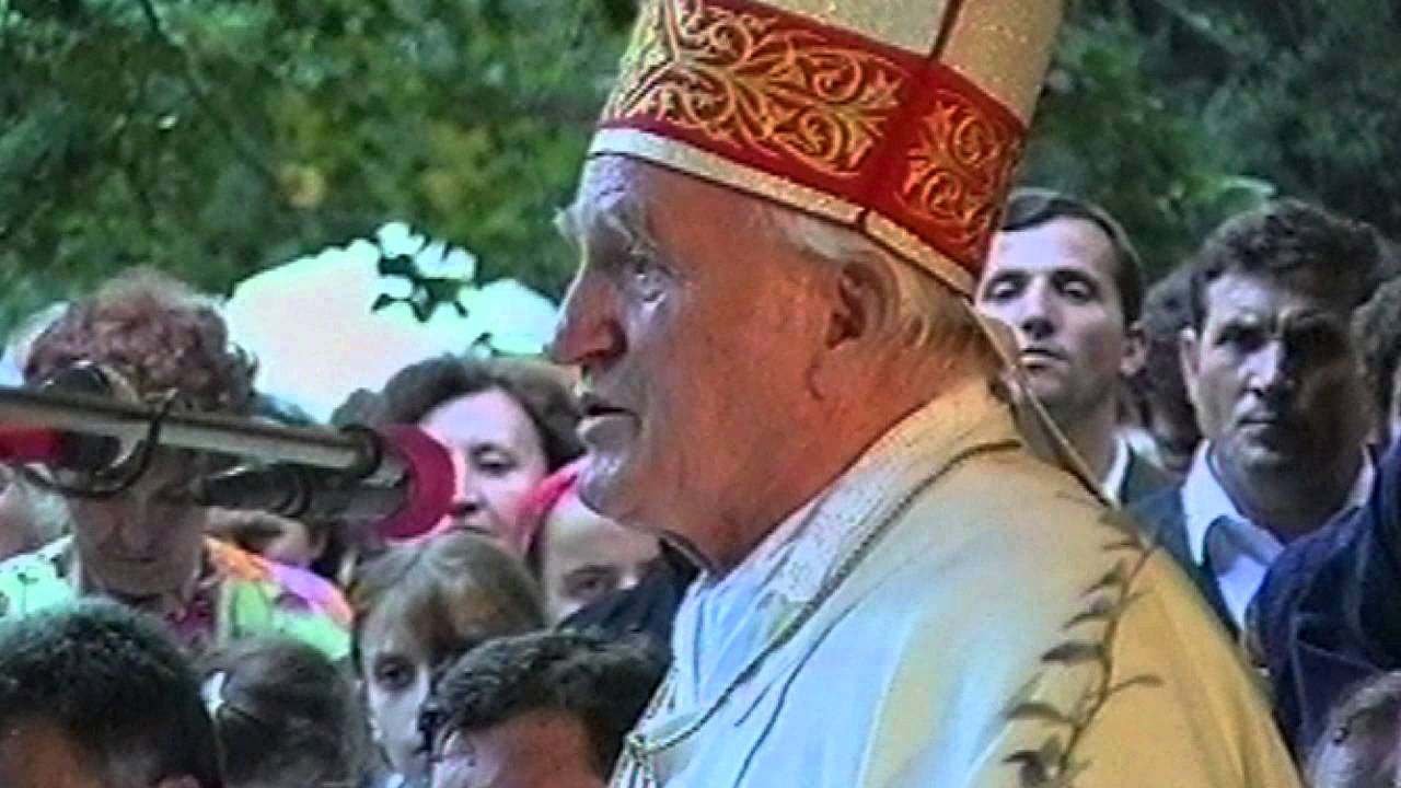 In Memoriam Kardinal Franjo Kuharic Zagrebacki Nadbiskup U