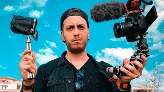 100-tl-vs-5000-tl-youtube-kamerasi
