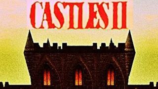 Lil Peep & Lil Tracy - Castles 2 [FULL MIXTAPE]