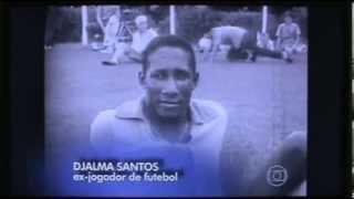Retrospectiva 2013 - TV Globo falecidos do ano