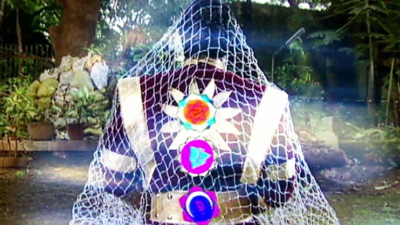 Download Shaktimaan Hindi – Best Superhero Tv Series - Full Episode 219 - शक्तिमान - एपिसोड २१९