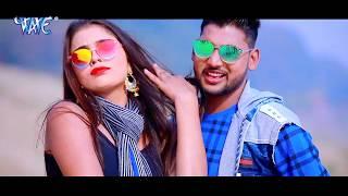2020 का नया सुपरहिट #वीडियो सांग | Handsome Bate Profile | Pradeep Bhole | Bhojpuri Hit Song