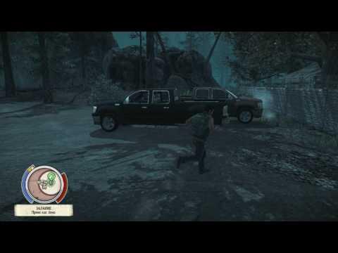 State of Decay как сохраняться в игре