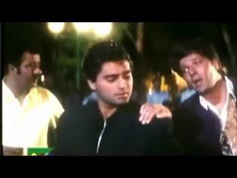 Hum Jante Hai Tum Hame nashad Karoge Todoge Mera Dil Mujhe Barbad Karoge Ek Dil Hi Nahi Hum Ne saare