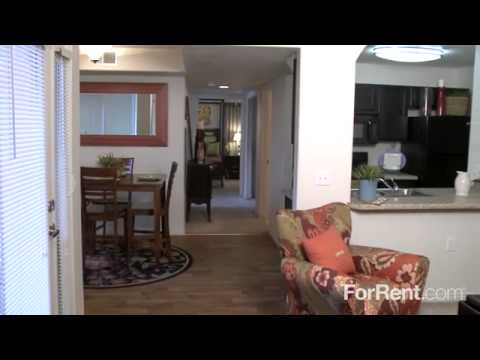 E-Gate Apartments in West Valley City, UT - ForRent.com