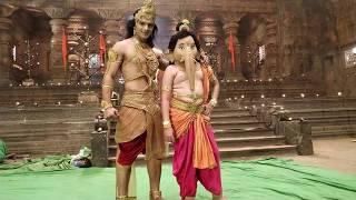 Vinayagar Serial Actor Murugan Role Basant Bhatt Rare Unseen Images| Vinayagar Serial