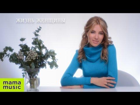 porno-po-russki-razvod-na-ulitse