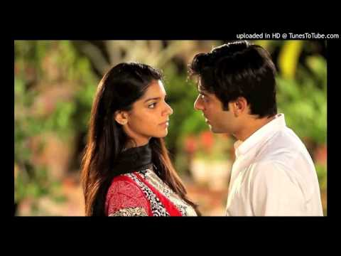 zindagi gulzar hai song mp3 free download