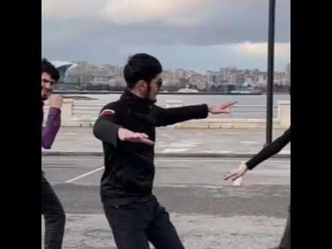 Это видео взорвал Инстаграм Чеченец невероятно поёт Я КАВКАЗЕЦ ЗЛОЙ ПОРОДЫ 🔥